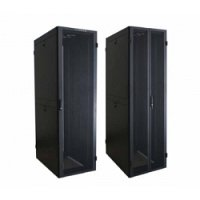 Tủ Rack 19inch 24U VIVANCO VE6624.56.100